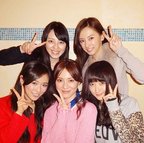 北川景子  美少女戦士セーラームーンの画像(プリ画像)