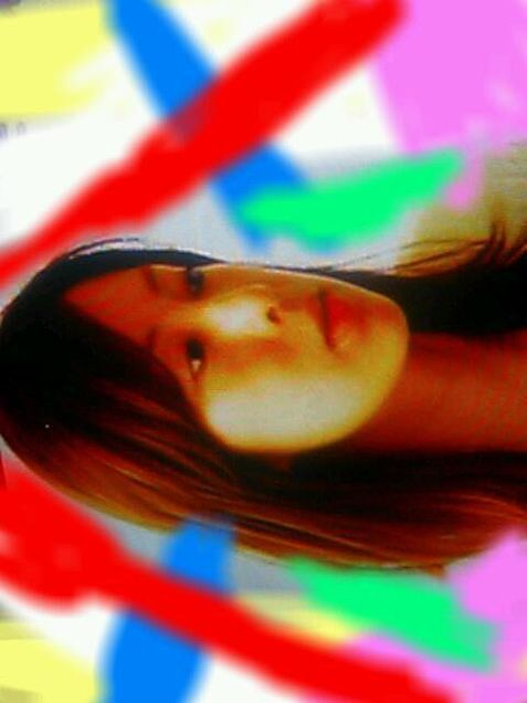 北川景子の画像 プリ画像