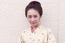 北川景子の画像(北川景子 貫地谷しほりに関連した画像)