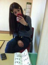 北川景子 芸能人画像 女優 控室の画像(プリ画像)