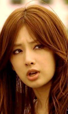 北川景子 芸能人画像 ブザービート 女優の画像(プリ画像)