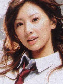 北川景子 芸能人画像 セブンティーンの画像(プリ画像)