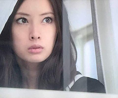 北川景子の画像(プリ画像)