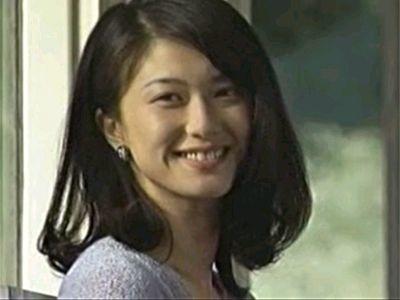 夏川結衣の画像 p1_3