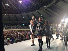 AKB48麻里子様篠田麻里子 プリ画像