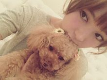 AKB48麻里子様 篠田麻里子 プリ画像