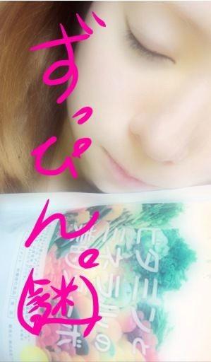 河西美希の画像 p1_30