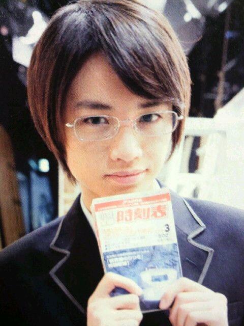 中島健人の画像 p1_23