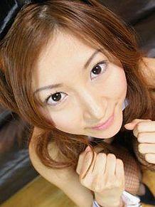 相崎琴音 モンロー女優 セクシーアイドルの画像(プリ画像)