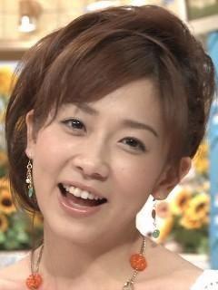 松尾翠の画像 p1_15