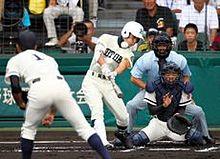 野球  島袋洋奨  報徳学園  谷康士朗  興南の画像(野球  島袋洋奨に関連した画像)