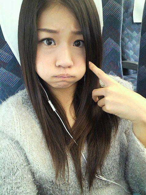 AKB48 島田晴香 はるぅの画像 プリ画像