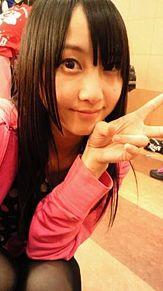 AKB48の画像(甘口に関連した画像)