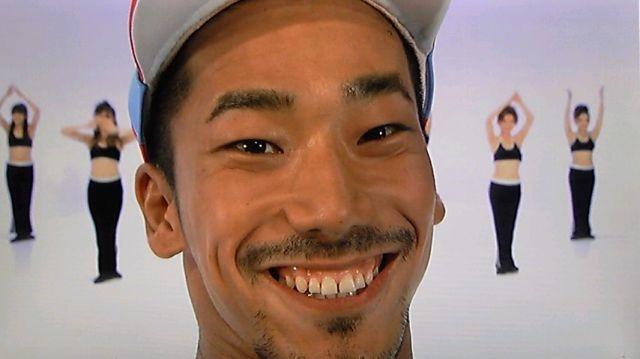 NAOKI(小林直己)スレ [転載禁止]©2ch.netYouTube動画>40本 ->画像>10枚