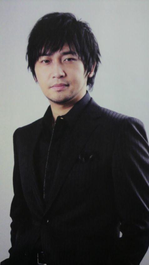 中村悠一の画像 p1_28
