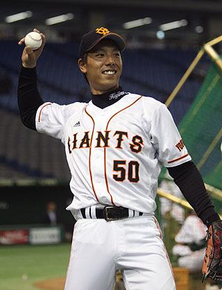 加治前竜一 : 意外と知らない奈良県出身のプロ野球選手 - NAVER まとめ