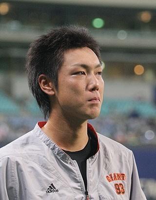 笠原将生の画像 p1_36