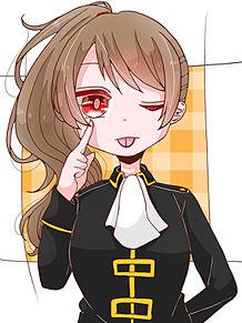 総子たん!!の画像(S★Sに関連した画像)