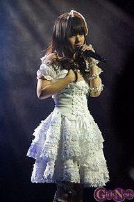 AKB48NMB48チームN1 公演「蜃気楼」の画像(チームNに関連した画像)