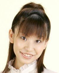 上村彩子 (アナウンサー)の画像 p1_1