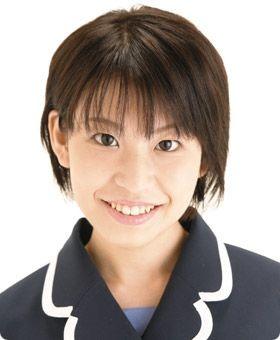上村彩子 (アナウンサー)の画像 p1_34