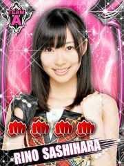 AKB48 指原莉乃 プリ画像