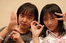 AKB48板野友美ともちんデビュー当時の画像(プリ画像)