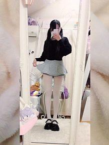 ♡2/4コーデの画像(ルフィーに関連した画像)