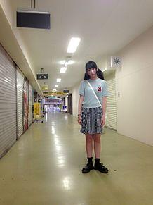 ♡8/14コーデの画像(靴下に関連した画像)