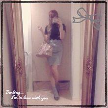 ♡2014/9/19コーデの画像(靴下に関連した画像)