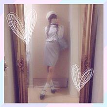 ☆2014/9/30コーデの画像(靴下に関連した画像)