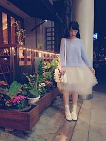 ♡10/11コーデの画像(ミコアメリに関連した画像)