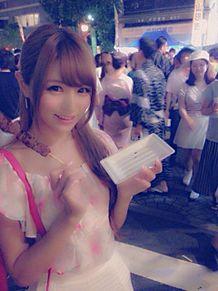 2015/8/23写メ(東京・麻布十番)の画像(麻布十番に関連した画像)