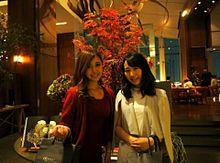 2015/10写メ(東京・港区・虎ノ門)の画像(虎ノ門に関連した画像)