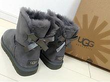 ☆2015/11 UGG(靴屋)の画像(Uggに関連した画像)