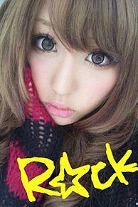 ☆2011/11/18コーデ(東京・目黒)の画像(ギルフィーに関連した画像)