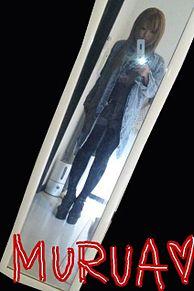 ♡2011/10/28コーデの画像(ダブルシーに関連した画像)