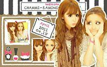 2011/4/18プリクラ(プラチナエッセンス)の画像(エッセンスに関連した画像)