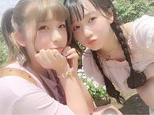 2016/7/18写メ(栃木・足利)の画像(チョーカーに関連した画像)