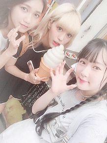 2016/8/20写メ(福岡)の画像(チョーカーに関連した画像)