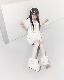 ♡2016/10/1コーデ(大阪)の画像(チョーカーに関連した画像)