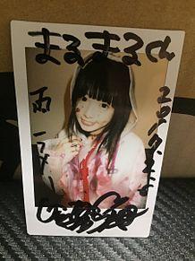 2017/2/6チェキ(愛知・名古屋)の画像(愛知に関連した画像)