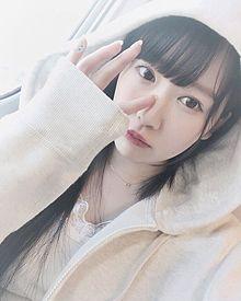 ♡2017/4/24コーデの画像(くるまに関連した画像)