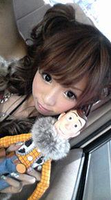 2010/9/19写メの画像(くるまに関連した画像)