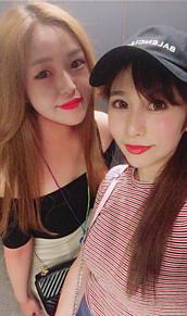 写メの画像(韓国旅行に関連した画像)