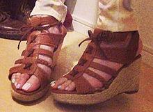 ☆2012/5 studio(靴屋)の画像(studioに関連した画像)