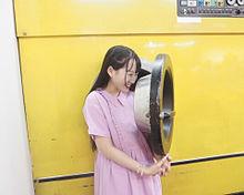 2017/10/9写メの画像(韓国旅行に関連した画像)