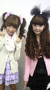 2010/11/7写メ(東京・新宿)の画像(新宿に関連した画像)