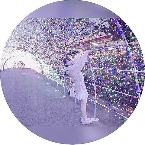 ♡2017/10/18コーデ(インスタ)の画像 プリ画像