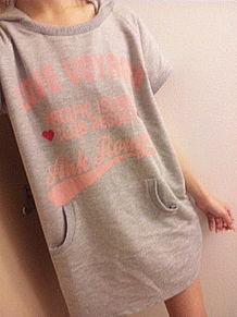 ☆Ank Rouge(かこ)の画像(半袖ワンピースに関連した画像)